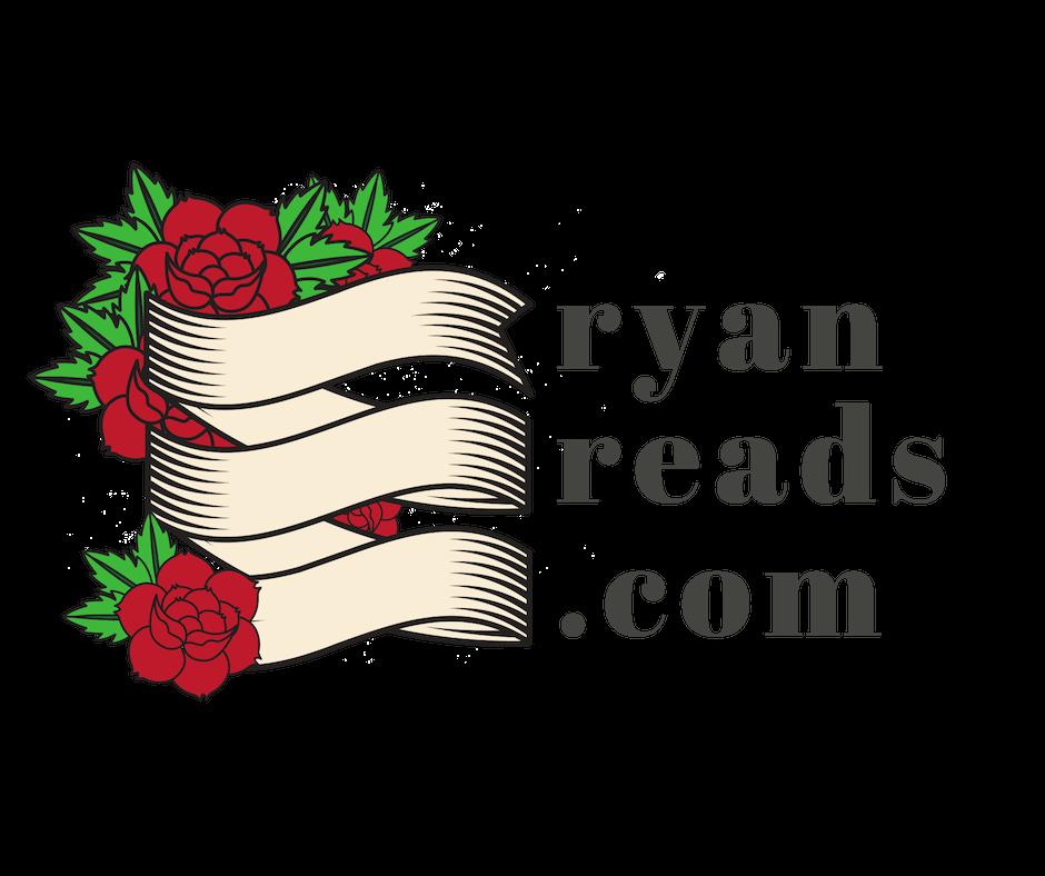 ryanreads.com